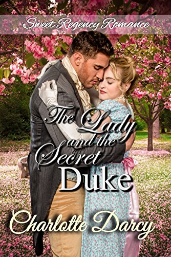The Lady and the Secret Duke