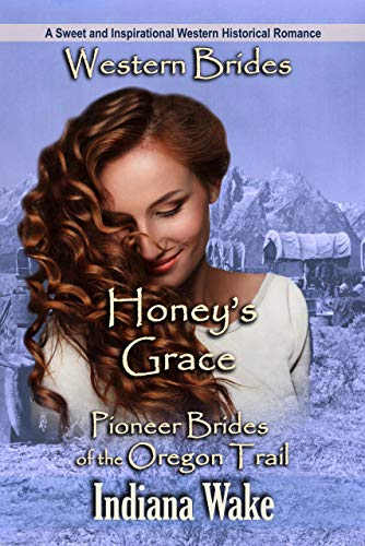 Honey's Grace
