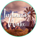 Indiana Wake Newsletter Exclusives