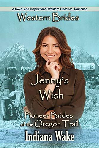 Jenny's Wish