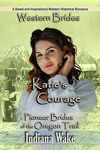 Katie's Courage