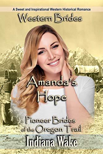 Amanda's Hope