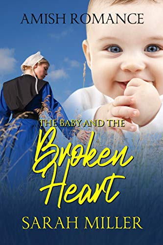 The Baby and the Broken Heart