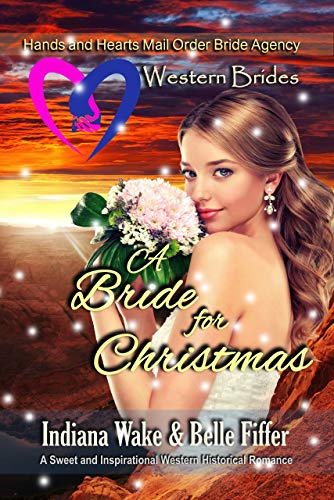 A Bride for Christmas