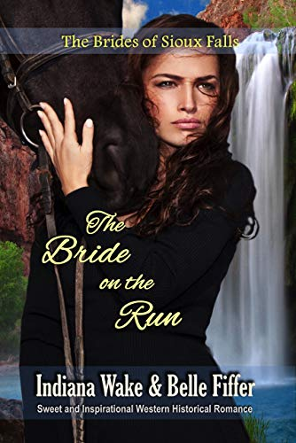 The Bride on the Run