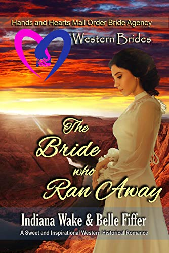 The Bride Who Ran Away
