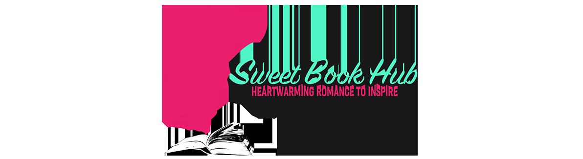 Sweet Book Hub
