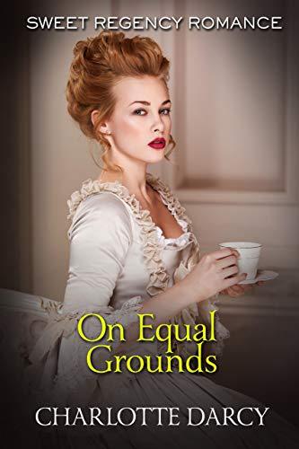 On Equal Grounds