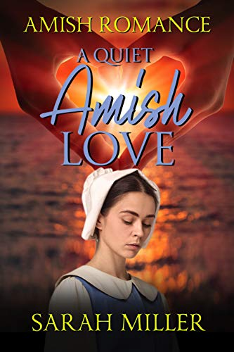 A Quiet Amish Love
