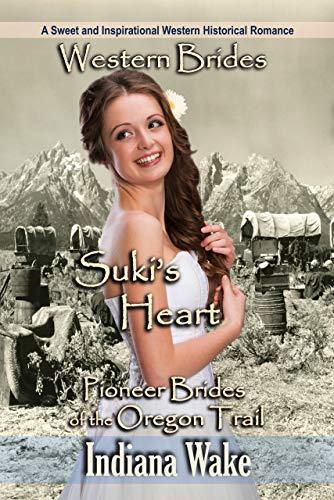 Suki's Heart