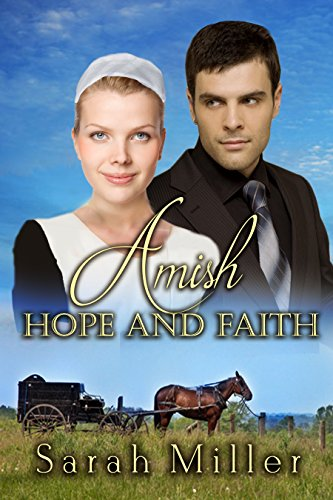 Amish Hope and Faith