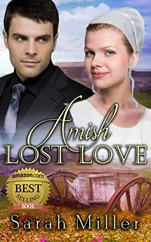 Amish Lost Love