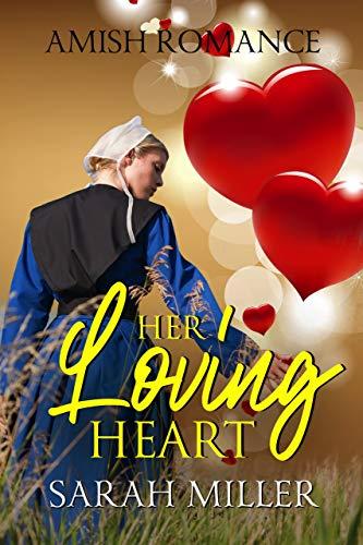 Her Loving Heart