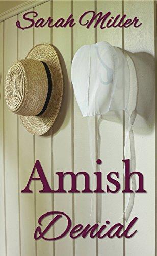 Amish Denial