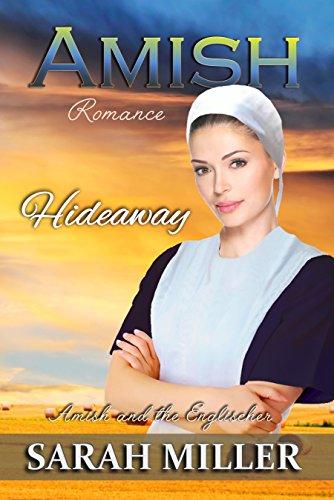 Amish Romance: Amish Hideaway