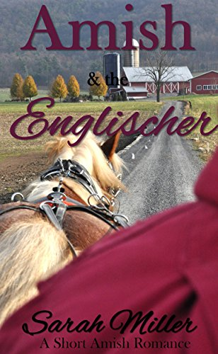The Amish and the Englischer