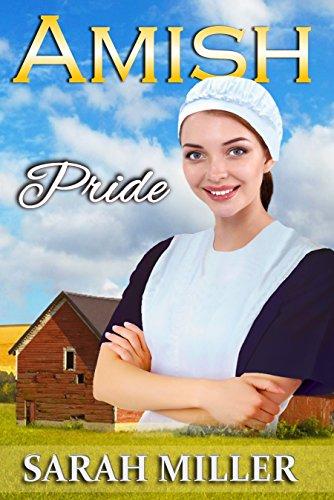 Amish Romance: Amish Pride