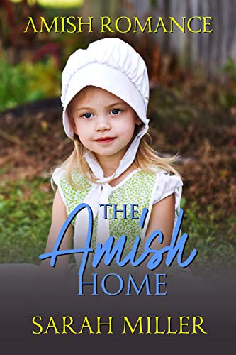 The Amish Home