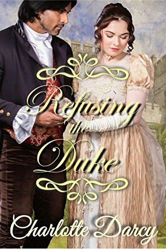 Refusing the Duke