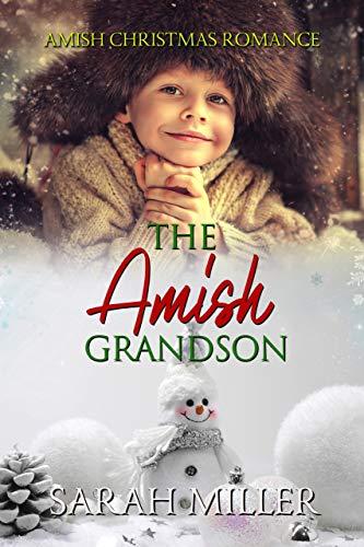 The Amish Grandson