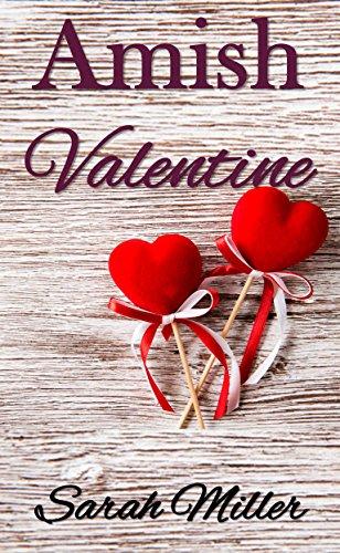 Amish Valentine