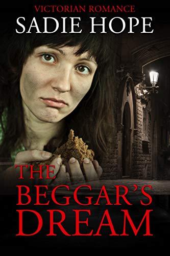 The Beggar's Dream