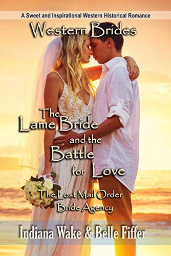 The Lame Bride and the Battle for Love