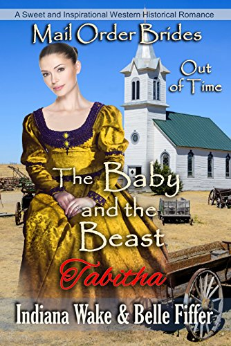 The Baby and the Beast – Tabitha