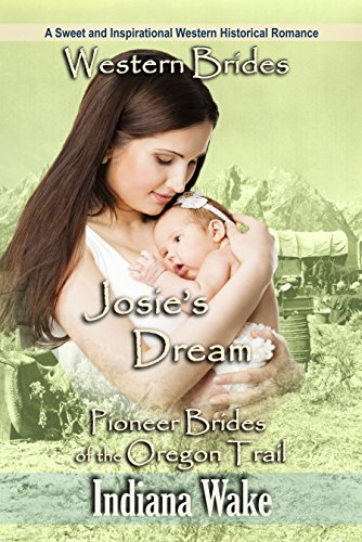Josie's Dream