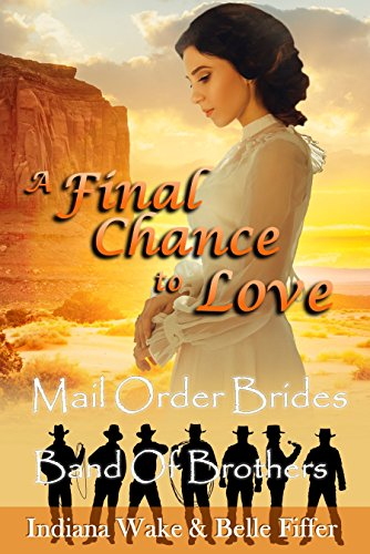 A Final Chance to Love