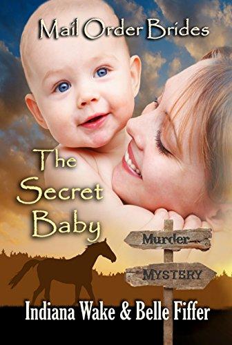 The Secret Baby