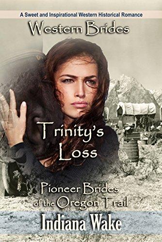Trinity's Loss