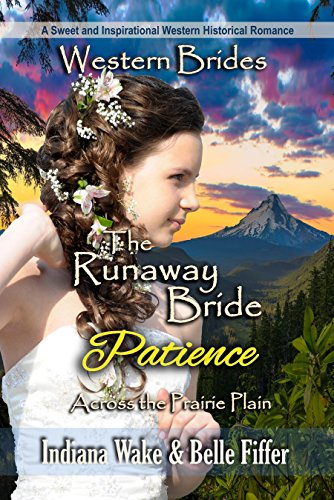 The Runaway Bride – Patience