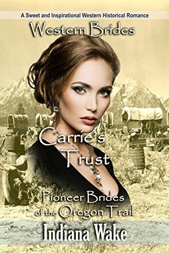 Carrie's Trust