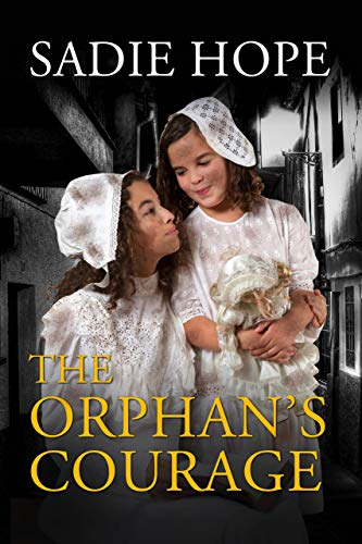 The Orphan's Courage