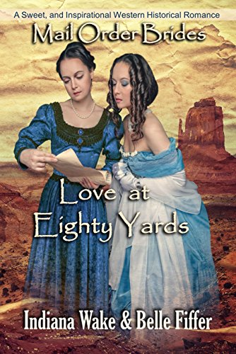 Love at Eighty Yards