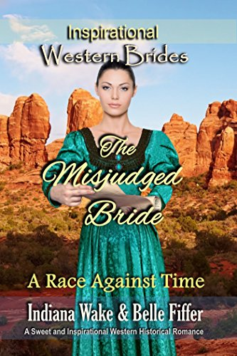 The Misjudged Bride