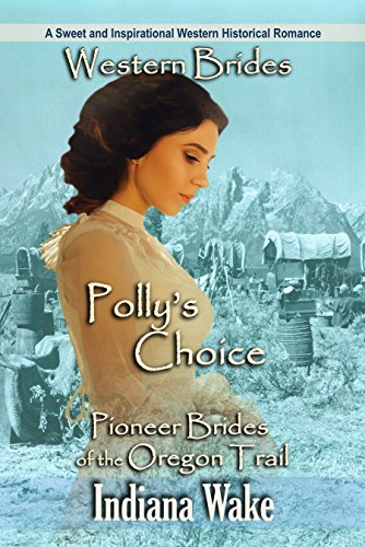 Polly's Choice