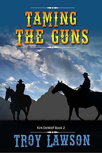 Taming the Guns