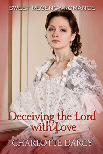 Deceiving the Lord with Love