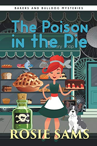 The Poison in the Pie