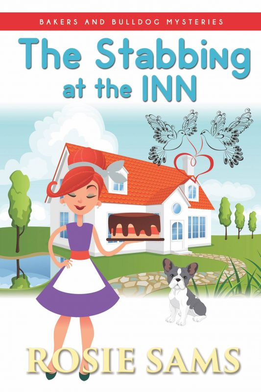 The Stabbing at the Inn