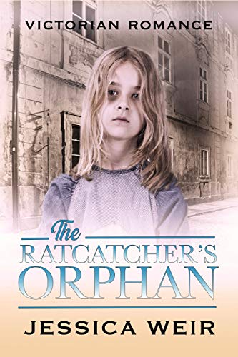 The Rat Catcher's Orphan