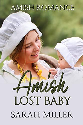 Amish Lost Baby