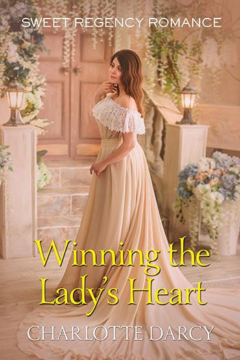 Winning the Lady's Heart