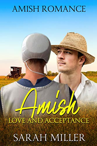 Amish Love and Acceptance