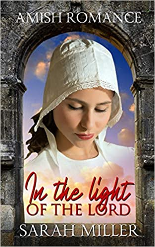 In the Light of the Lord