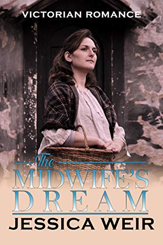 The Midwife's Dream
