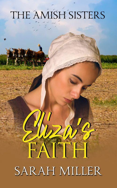 Eliza's Faith