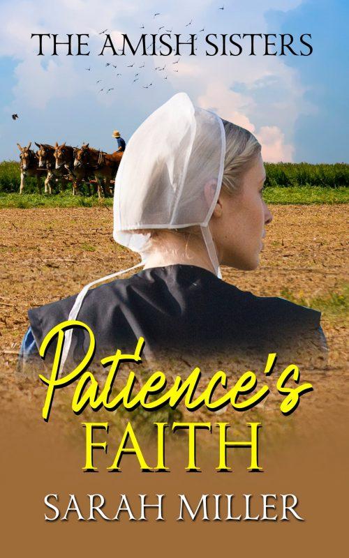 Patience's Faith